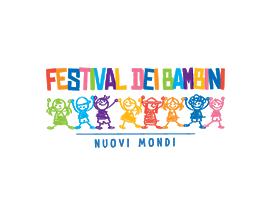 Festival dei Bambini, Firenze, 2014/2015