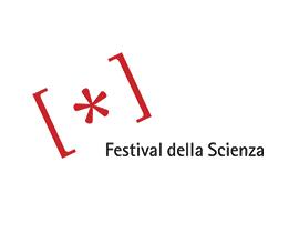 Festival della Scienza, Genova, 2003/2014