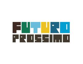 Futuro Prossimo, Festival della Scienza, Genova 2012/2014