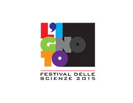 Festival delle Scienze, Roma, 2006/2014